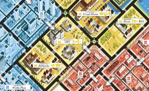 mapa_zasobow