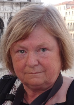 Ewa Klosowska dyrektorka MOPS Wejherowo_male