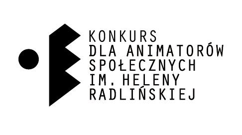 LOGOTYP_Animatorzy_PR NOWY-1