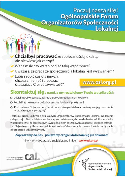 OSL_NOWA_ULOTKA
